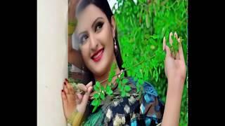 "Download Video লন্ডনে পরিমনির ""কত স্বপ্ন কত আশা"" !! koto sopno koto asa । Porimoni । Bappy । Bangla shobiz news. MP3 3GP MP4"