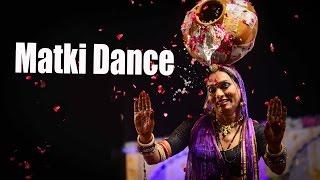 Bikaner jagran | Radheshyam bhat  | Matki Dance | Kanha kakria