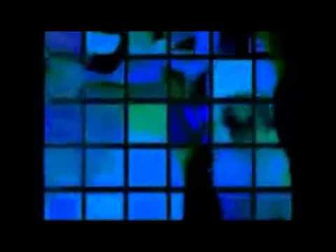 MUSICA DISCO DE LOS 80  BEST OF THE 80s STALIN DJ GUAYAQUIL  ECUADOR
