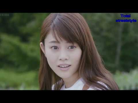 Tere Liye | Tu Aashiqui | Korean Mix