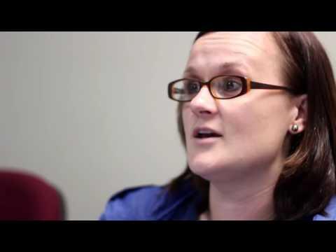 Canon Hospice Baton Rouge | Health Care Supplies