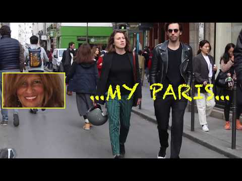 my-paris,-an-insider-guide-to-the-city-of-lights.-my-fall-2019-wardrobe,-my-style-choices-&-more...