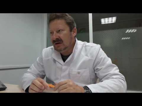 Панкреатит таблетки: медикаментозное лечение панкреатита