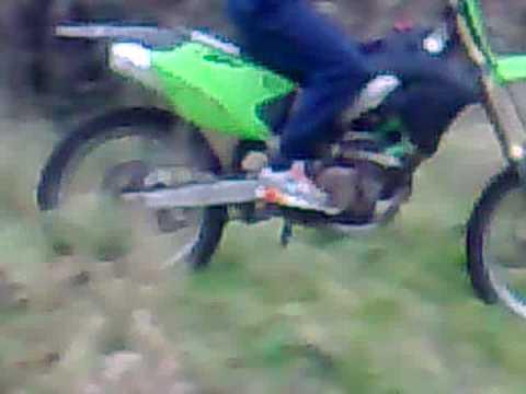 bilston bikes