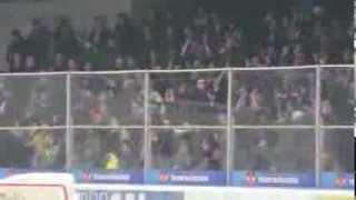 Ambrì Piotta-Lugano, derby del Ticino del 18/11/2013, spettacolo garantito (1)