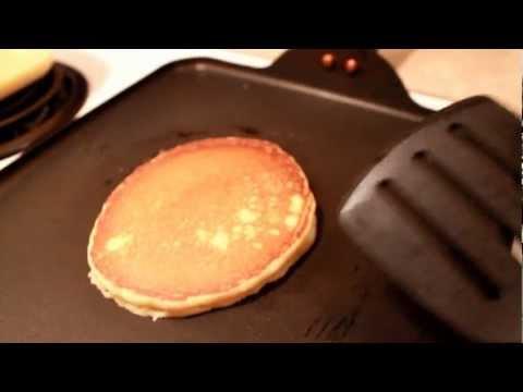 BASICO: Hotcakes♥