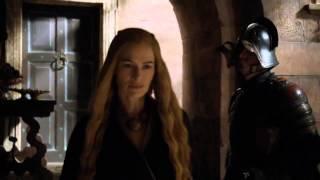 Игра престолов (5 сезон, 3 серия) - Промо [HD]