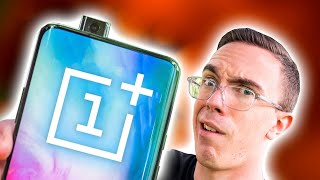 Download Is the OnePlus 7 Pro Worth It? Mp3 and Videos