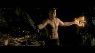 Beowulf IMAX® Trailer #2