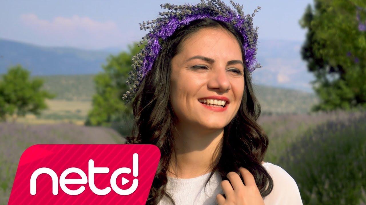 Canan Bayram - Isparta'nın Gülleri