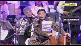 Aur Kya Ahede Wafa Hote Hain - by HappyLucky Entertainment - Singers; Anup Jalota