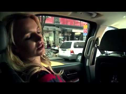 Britney-Spears-For The Record-Official Trailer - YouTube