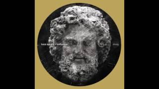 Luca Agnelli - Voltumna (Slam remix) (etb040)