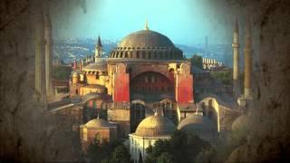 Ayasofya - Ahmet Hakan Karagül