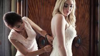 Jacksonville Beach | Wedding Cinematography
