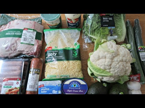 low-carb-grocery-shopping-haul-|-7-day-keto-diet-meal-plan