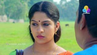 Seetha EP-33 Malayalam Serial From Flowers TV Full Episode