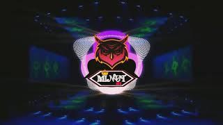 Download Lagu DJ REMIX BIASA JO KASIANG ( ANDRE XOLA ) = MANTUL COY mp3