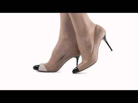 Рекламный ролик обуви Респект (Respect Yourself)