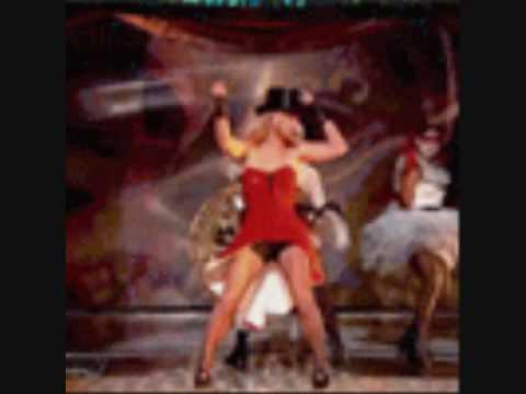 Britney Spears - QUEEN OF POP is a Supergirl ( Super Hero )  Part 2