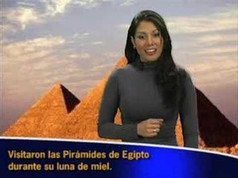 Learning Spanish Like Crazy Level 1 - Learning Spanish Like