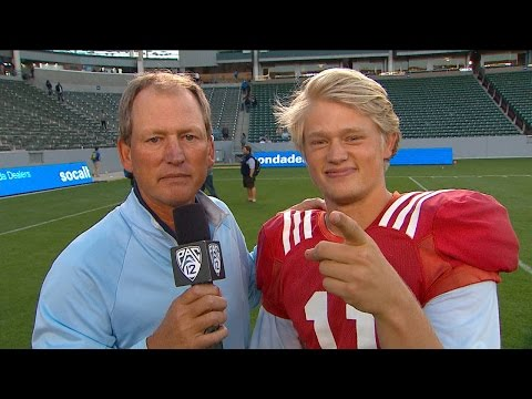 Rick and Jerry Neuheisel interview