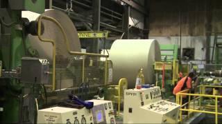 Fullcircle Recycling Story