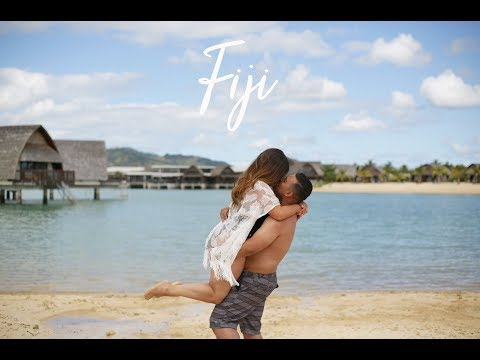Fiji Honeymoon Highlight Video from YouTube · Duration:  3 minutes 34 seconds