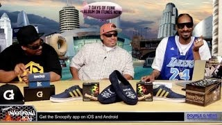 snoop dogg ggn news network feat tha eastsidaz