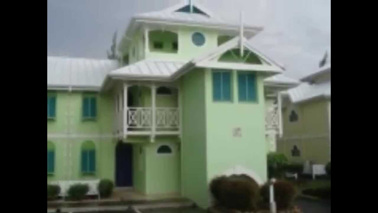 Find Your Dream Home cheap homes for sale trinidad - find your dream house - youtube