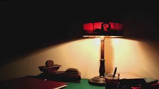 Трейлер выставки  «А упало, Б пропало. Словник советской цензуры»