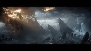 Epic Orchestral Battle Music - We