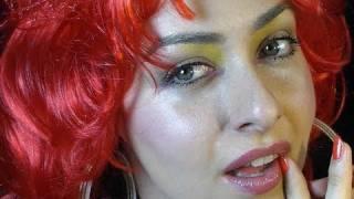 Rihanna - We Found Love (Official Video) Makeup Tutorial Music Diamonds