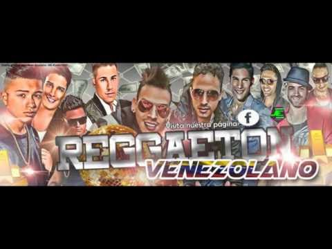 Tomas The Latin Boy El Reggae [Official Audio] REGGAETON VENEZOLANO