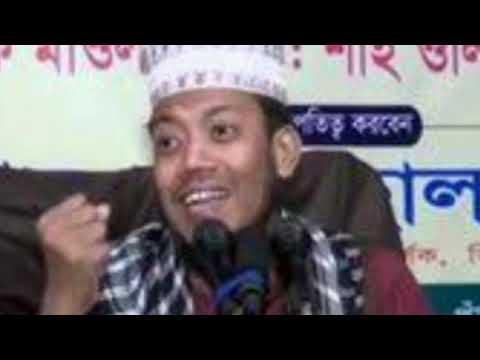 bangladeshi bhalo jalsa