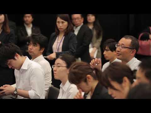 大学入試改革をテーマとした高校教員対象シンポジウム『第1回 高大接続総会inOSAKA』を開催します。