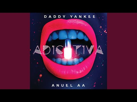 Daddy Yankee Topic