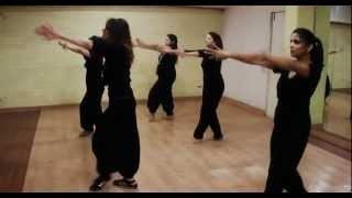ye kya hua Dance  by Lakshya dance unlimited...