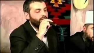 Adem Ramadani feat Adnan Daci - Gurbeti