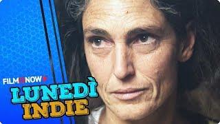 LA SCOMPARSA DI MIA MADRE | Trailer del film di Beniamino Barrese | LUNEDI INDIE