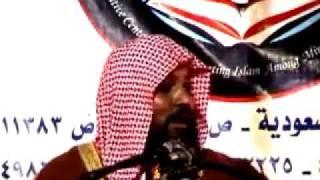 Imam Ahmed Raza Khan Barelvi Ki Haqiqat Malfoozat e Aala Hazrat 6 / 7 Sheikh Meraj Rabbani