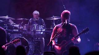 In Mourning - A Vow To Conquer The Ocean (live @ Brainstorm Festival 2019, Apeldoorn 09.11.2019) 1/4