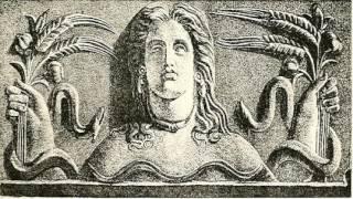 Welsh Fairy Tales | William Elliot Griffis | Myths, Legends & Fairy Tales | Audiobook | 2/3