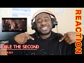 Download EXILE THE SECOND / SUPER FLY MV Reaction #ReactionDude #AZWD MP3 song and Music Video