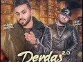 Devdas new punjabi song 2017(ravi)