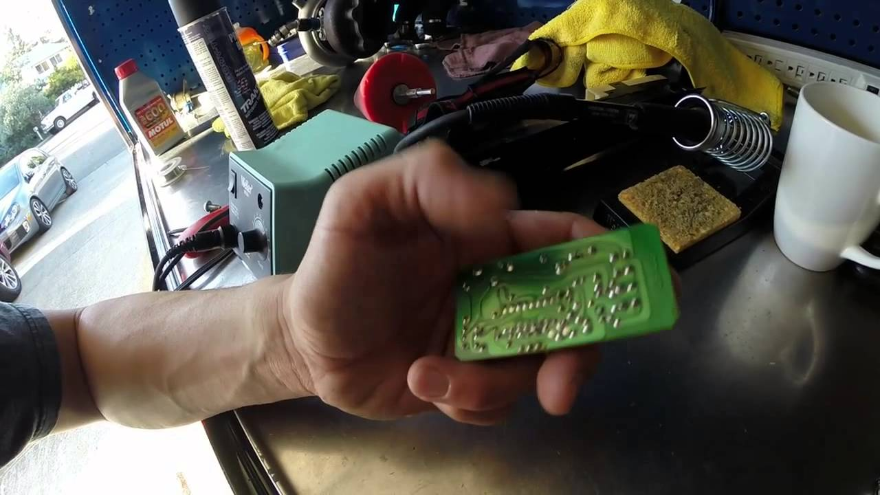 Fixing window relays 240sx youtube fixing window relays 240sx publicscrutiny Image collections