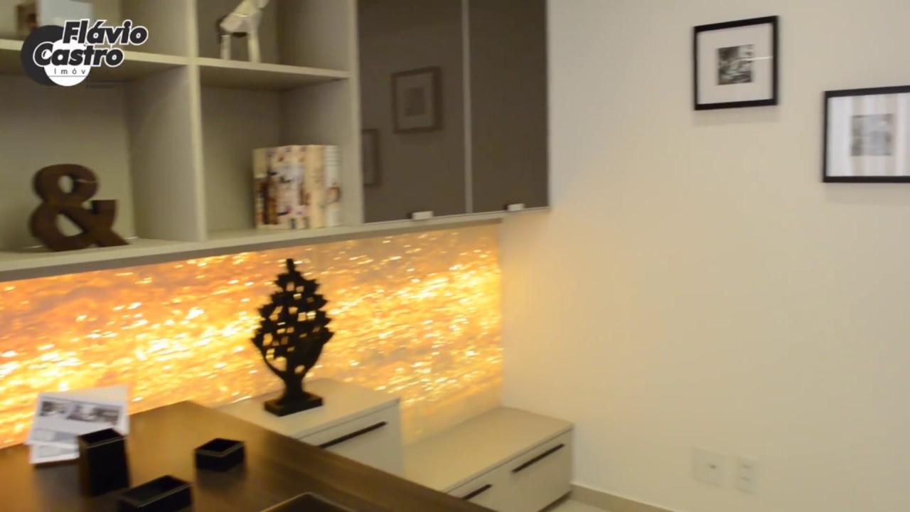 Sun light condominium condominio fechado de casas - Piano casa in condominio ...