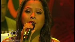 Saaz   Subasona Dutta   Janiu Nojona   Assamese Song