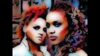 Watch Floetry Hey You video