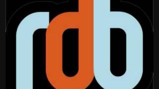 RDB - Baqi Sab Kush (Lyrics)